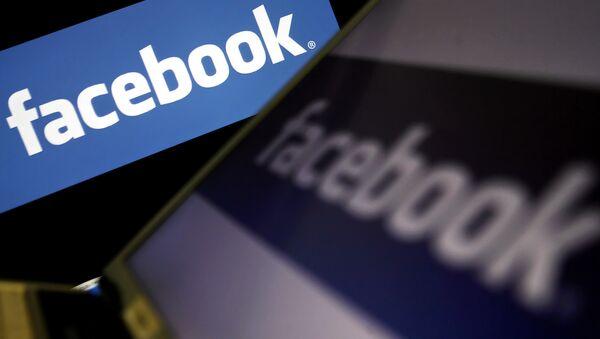 Facebook - Sputnik Абхазия