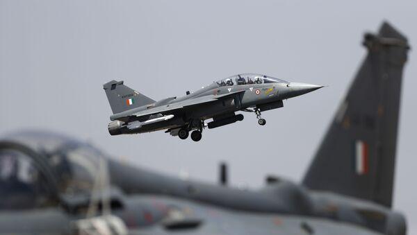 ВВС Индии - Sputnik Абхазия