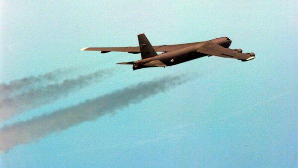 Операция Союзная сила (Operation Allied Force) НАТО, 26 мая 1999 года - Sputnik Абхазия