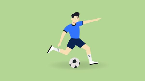 Состав сборной Абхазии на чемпионате Европы ConIFA-2019 - Sputnik Абхазия