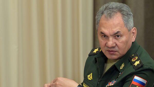 Президент РФ В. Путин провел совещание по вопросам военной авиации - Sputnik Абхазия