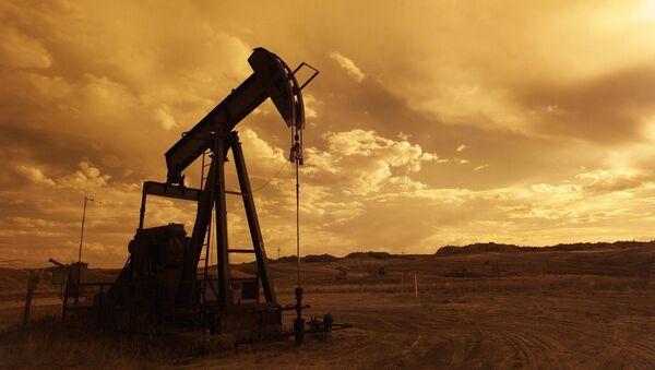 Нефть - Sputnik Аҧсны