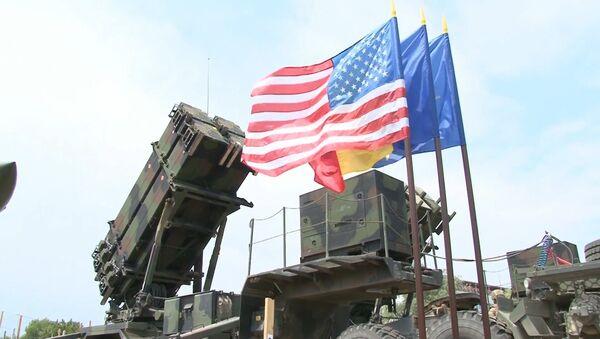 Выход США из ДРСМД: какие страны оказались под ударом - Sputnik Абхазия