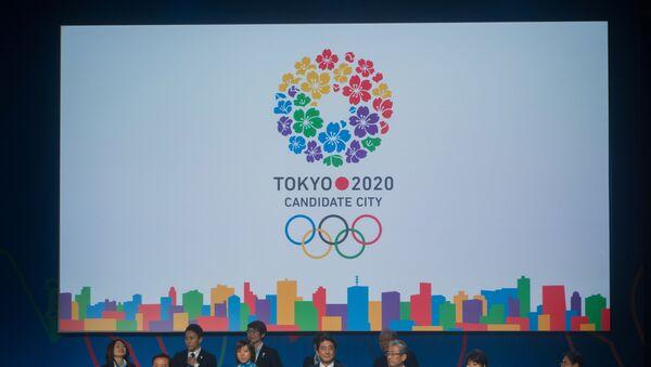 Выборы столицы XXXII Олимпийских летних игр 2020 года - Sputnik Абхазия