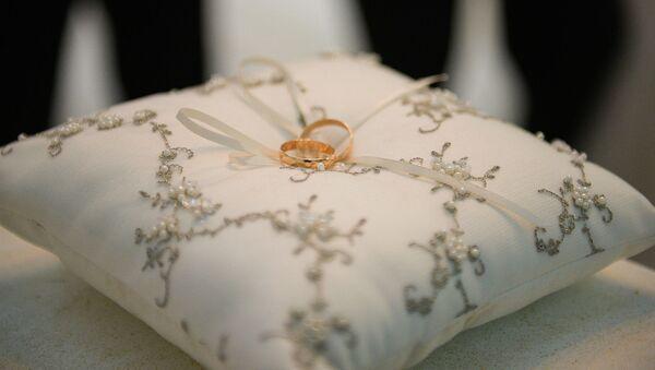 Свадьба - Sputnik Абхазия