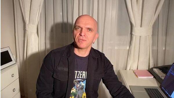 Чудом вернулись домой: Александр Шоуа рассказал о своих воевавших дедах - Sputnik Абхазия