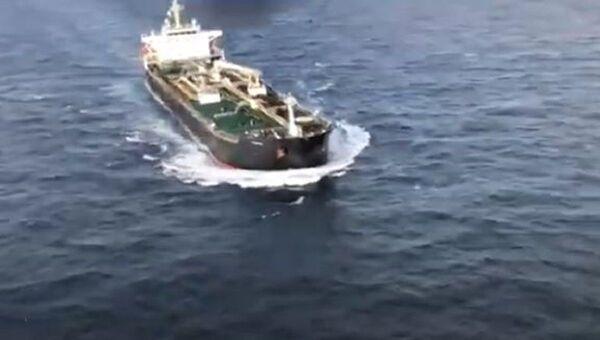 Угрозы США не помогли: в Венесуэлу прибыло топливо из Ирана - Sputnik Абхазия