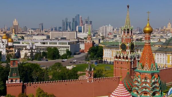 СПУТНИК_LIVE: Парад победы_24.06.2020 - Sputnik Аҧсны