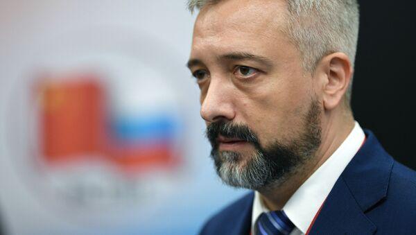 Евгений Примаков  - Sputnik Аҧсны